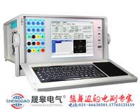 ZS-740型微机继电保护测试仪 ZS-740型