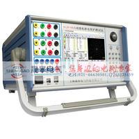 LMR-0604A继电保护测试仪