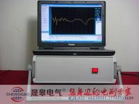 SG-3006变压器绕组变形检测仪 SG-3006