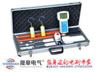 SHSG8600高压无线核相仪