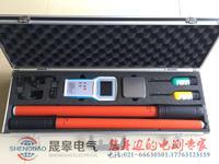 HDHX-III高压无线数字核相仪 HDHX-III