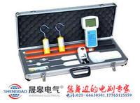 HYWX-5100无线高压数字核相仪 HYWX-5100