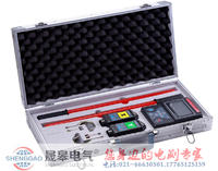SG6900高压语音数显核相器 SG6900