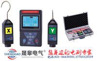 KT6900无线高低压语音核相仪 KT6900