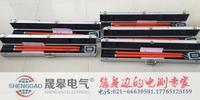 RXHQ数显语音核相器 RXHQ