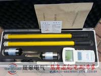 TAG-8800无线高压核相器 TAG-8800