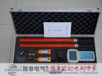 TAG-8700多功能核相仪 TAG-8700