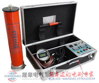 XC系列直流高压发生器 XC系列