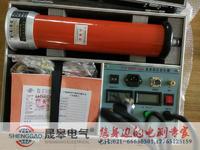ZDH1205型直流高压发生器