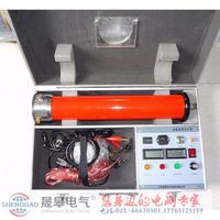 直流高压发生器价格 直流高压发生器价格