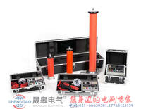 ZGF-200KV/2mA直流高压发生器 ZGF-200