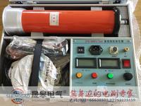 ZGF-60KV/5mA直流高压发生器 ZGF-60
