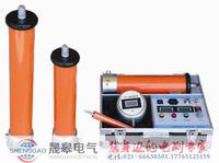 上海智能直流高压发生器 上海智能直流高压发生器