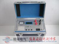 HTDZ-5A/10A直流电阻测试仪 HTDZ-5A/10A