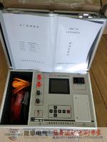 YD-6310变压器直流电阻测试仪
