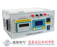 YDZY-III直流电阻测试仪 YDZY-III