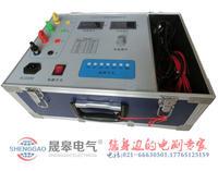 PN007032直流电阻测试仪 PN007032