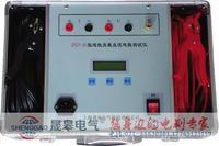 GD3100A直流电阻测试仪 GD3100A