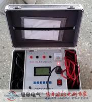 HTZR-2A直流电阻速测仪 HTZR-2A