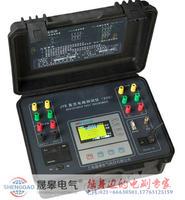 JYR直流电阻测试仪(20S) JYR(20S)