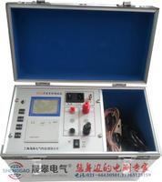 JYR直流电阻测试仪(20S)