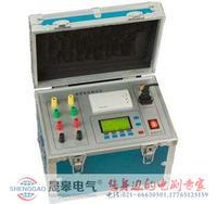 BZTY-10三通道直流电阻测试仪 BZTY-10