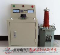 MLTC-30油浸式试验变压器 MLTC-30