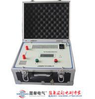 TD-3610全自动电力变压器消磁机 TD-3610