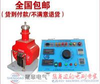 GTB-20/120干式高压试验变压器 GTB-20/120