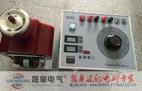 YDJ-20/100干式高压试验变压器 YDJ-20/100