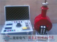 YDJ-30/100干式高压试验变压器 YDJ-30/100