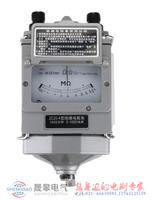 zc25-3兆欧表500V zc25-3