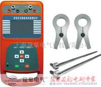ET3000双钳多功能接地电阻测试仪 ET3000