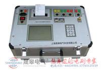GKC-II高压开关机械特性测试仪 GKC-II