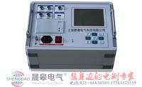 HDGK-8B高压开关综合测试仪  HDGK-8B