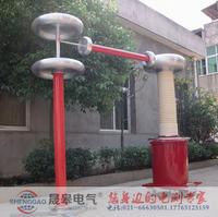 LHP-02(充气式)系列高压试验变压器 LHP-02(充气式)系列
