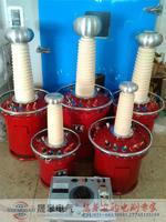 YDQ-200/300充气式试验变压器 YDQ-200/300