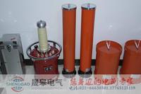 YDQ充气式轻型试验变压器 YDQ充气轻型
