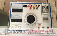 XTC試驗變壓器控制箱 XTC