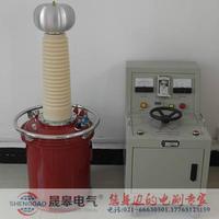 XC试验变压器控制台 XC