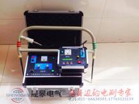 HBDL-IV路灯电缆故障测试仪 HBDL-IV