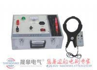 DSY-2000电缆识别仪及电缆试扎器装置 DSY-2000