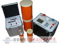 TPXZB-420/100型调频串并联谐振高压试验装置 TPXZB-420/100