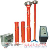 TPCXZ便携式交联电缆交流耐压试验装置 TPCXZ
