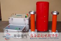 TPXZB高压串联谐振试验装置 TPXZB