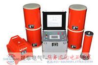 TPXZB高压谐振耐压试验装置  TPXZB