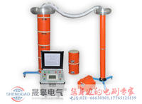 KD-3000高压谐振试验设备  KD-3000