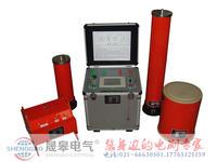 KD-3000高压谐振装置   KD-3000
