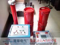 TPXZB系列变频谐振高压试验装置 TPXZB