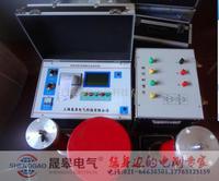 KD-3000 CVT校验专用工频串联谐振升压装置 KD-3000